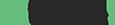 Création de Sites Internet à Liège Logo